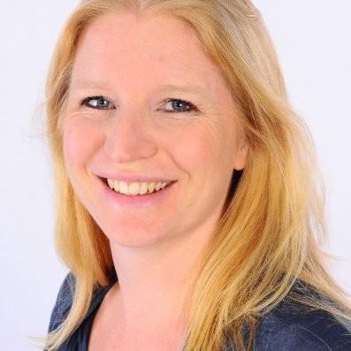 Heidi Masseert